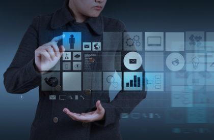 Projekterfassung = Ausgangspunkt der Elektronikentwicklung