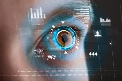 Elektronik Vision